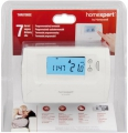 Termostat THR 870BEE -PH5601