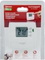 Termostat digitálny THR 840 DEE -PH5602