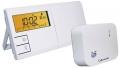 Termostat priestorový 091FLRF bezdrôtový -PS56101