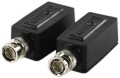 Video Balun RJ45 -SEC-BLN21