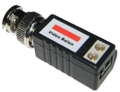 Video Balun priamy -B13-1