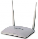WIFI Router BL-WR2000 -J59088