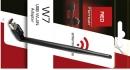 WiFi Opticum Red W7 USB adapter