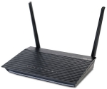 Wi-fi Router Asus RT-AC51U 2,4/5GHz