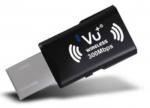 Wi-fi VU+ 300Mbps WPS setup