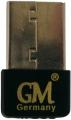 Wifi Golden Media USB