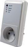 Zásuvka  Wifi 1x Kangtai 51062 -T354