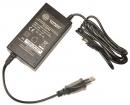 Zdroj  spínaný 12V/ 4.2A HD7000 -zas-cplus-12V4.2