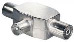 Zlučovač hybridný kovový -FS28