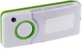 Zvončekové tlačítko k P5710 -P5710T
