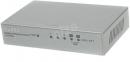 ZyXEL ES-105A, 5p switch