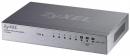 ZyXEL ES-108A, 8p switch